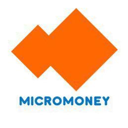 MicroMoney ico
