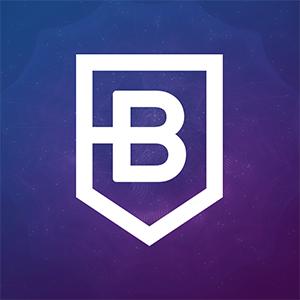 BitDegree ico