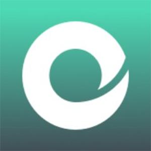Colu Local Network ico