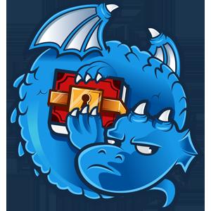 Dragonchain