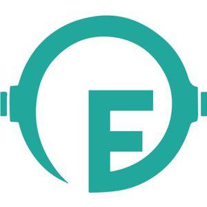FintruX Network