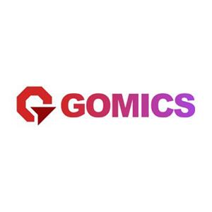 Gomics