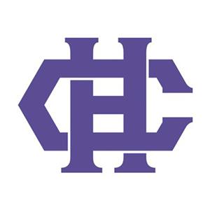 HyperCash