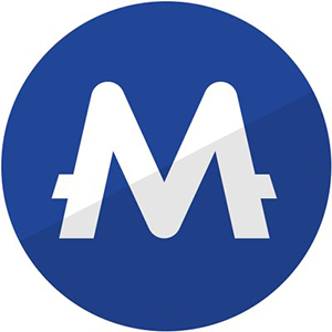 MIB COIN ico