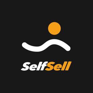 SelfSell